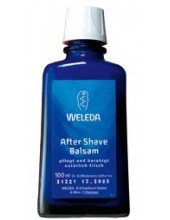 WELEDA MEN AFTER SHAVE BALSAM 100ml