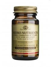 SOLGAR Neuro Nutrients...