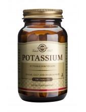 SOLGAR Potassium Gluconate...