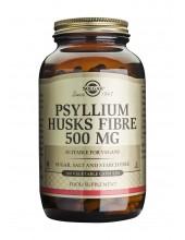 SOLGAR Psyllium Husks Fibre...
