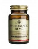SOLGAR Pycnogenol 30mg Veg.Caps 30s
