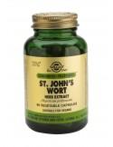 SOLGAR SFP St.John's Wort 175mg Veg.Caps 60s