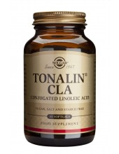 SOLGAR Tonalin CLA Softgels...