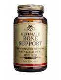 SOLGAR Ultimate Bone Support Complex Tabs 120s