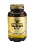 SOLGAR Valerian Root Veg.Caps 100s