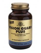 SOLGAR Vision Guard Plus 60...