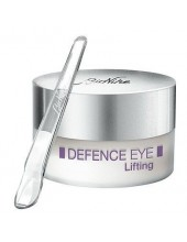 BIONIKE DEFENCE EYE Lifting Crema-Gel Contorno Occhi 15ml