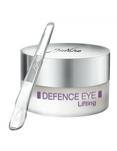 BIONIKE Defence Eye Lifting Eye Contour Cream-Gel 15ml