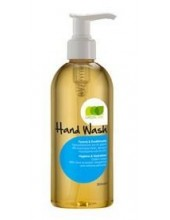 GREEN CARE HAND WASH 300 ml