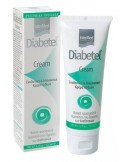 INTERMED Diabetel Cream 125 ml