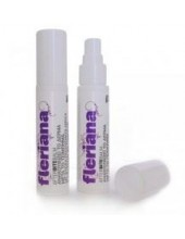 FLERIANA After Bite Balm 20ml