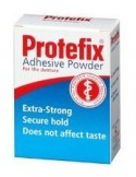 PROTEFIX POWDER 50 gr