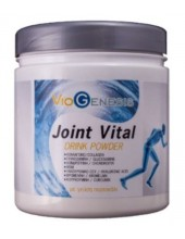 VIOGENESIS JOINT VITAL DRINK POWDER 375 gr