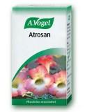 Vogel Atrosan (Rheuma-Tabletten) 60 tabs