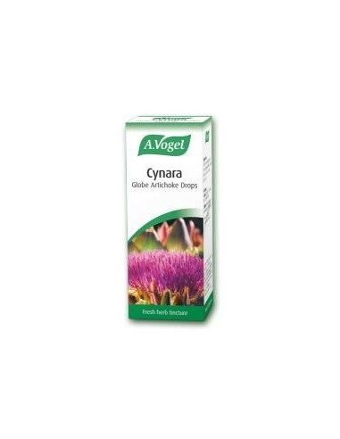 Vogel Cynara 50ml