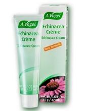 Vogel Echinacea creme 35gr