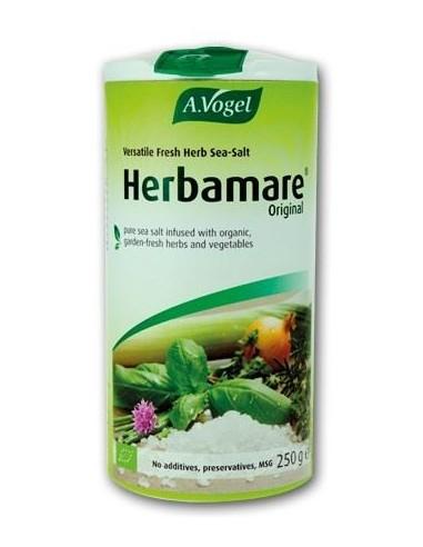 Vogel Herbamare Original 250gr