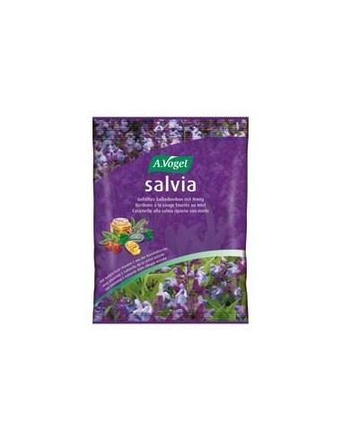 Vogel Salvia Bonbons 75gr