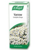 Vogel Yarrow complex 50ml (Gastrosan)