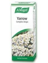 Vogel Yarrow complex 50ml...