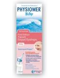 Physiomer Baby Cofort 115 ml