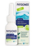 Physiomer Hypertonic Eucalyptus pocket size 20 ml