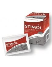 STIMOL CITRULLINE MALATE 1000 mg 18 sachets