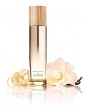 CAUDALIE Parfum Divin 50ml