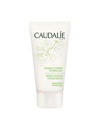 CAUDALIE Moisturizing Cream-Mask 50 ml