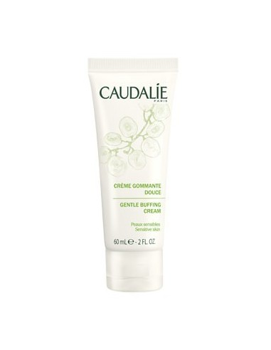 CAUDALIE Gentle Buffing Cream 60 ml