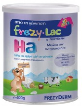 FREZYLAC HA 400gr