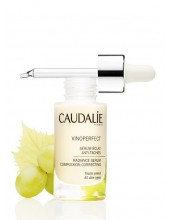 CAUDALIE Vinoperfect Radiance Serum Complexion Correcting 30 ml
