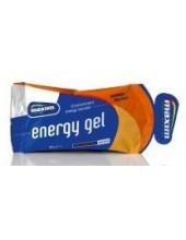 ENERGY GEL ORANGE 40gr