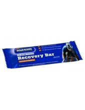 MAXIM RECOVERY BAR CARAMEL/HAZELNUT/CHOCOLATE 55gr