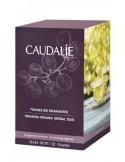 CAUDALIE Organic Herbal Tea 30g