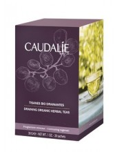 CAUDALIE Organic Herbal Tea...