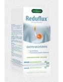 BENEGAST REDUFLUX 15sackets X 10 ml
