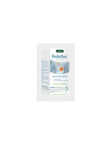 BENEGAST REDUFLUX 15sackets X 10 ml