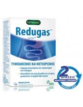 BENEGAST REDUGAS 20 chewable tabs