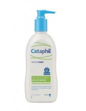CETAPHIL RestoraDerm Skin Restoring Moisturizer 295 ml