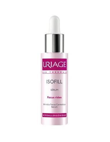 URIAGE Isofill Serum 30ml