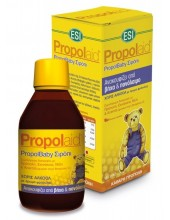 ESI PropolBaby Syrup 180ml