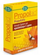 ESI PropolAid PropolUrto 30 Caps