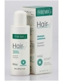 BIOBEMA HAIR SHAMPOO ANTIFIRFORA 200ml