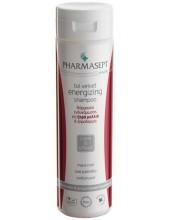 PHARMASEPT Tol Velvet Energizing Shampoo Dry Hair 250ml