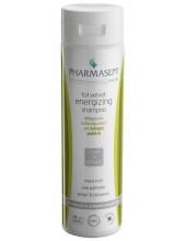 PHARMASEPT Tol Velvet Energizing Shampoo Oily Hair 250ml