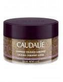 CAUDALIE Crushed Cabernet Scrub 150g
