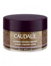 CAUDALIE Crushed Cabernet...