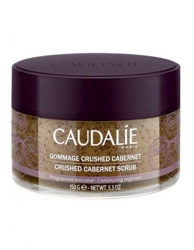 CAUDALIE Crushed Cabernet Scrub 150 g