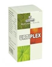 CHARAK URTIPLEX 100tabs